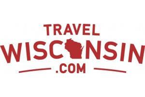 travel-wisconsin-dot-com