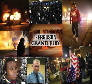 ferguson-grand-jury-michael-brown