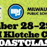 Fresh Coast Classic Brings Teams Together for Eighth Year