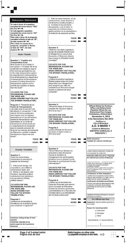 partisan-office-referendum-sample-ballot-election-november-4th-2014-optical-scan-page-2
