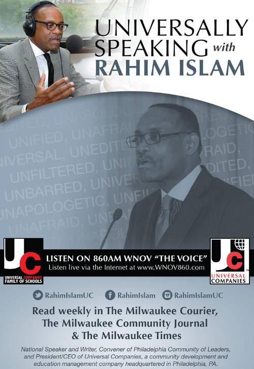 universally-speaking-with-rahim-islam