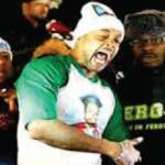 Michael Brown's Stepdad Investigated for Comments