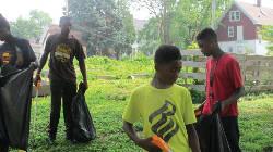 community-garden-andre-lee-ellis-2