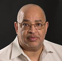 Dr. Michael Bonds