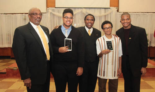 milwaukee-Dr-Martin-Luther-King-Jr-Legacy-Celebrated-photo-05