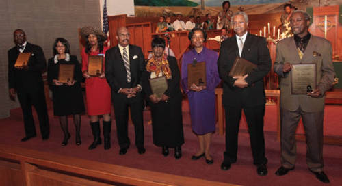 milwaukee-Dr-Martin-Luther-King-Jr-Legacy-Celebrated-photo-08