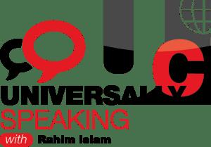 US_Logo2