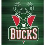 Bucks are Winning