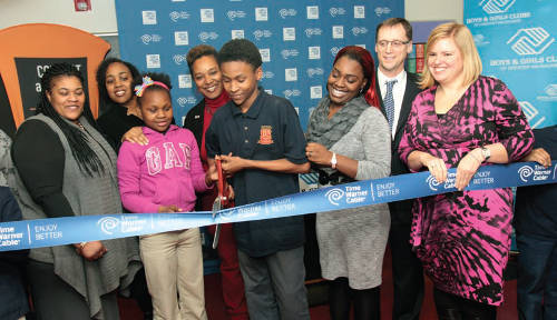 time-warner-cable-ribbon-cutting-learning-lab-boys-and-girls-clubs-2