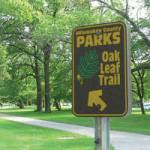 Milwaukee County Parks Gears Up for Changing Season