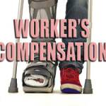 Worker's Compensation Could Soon Be Split Up