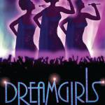 Milwaukee Rep Engages Minority Communities in Preparation for Dreamgirls Performances