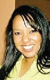 Tiffany Neal, Co-Founder of Wisc. Association of Black Genealogists.