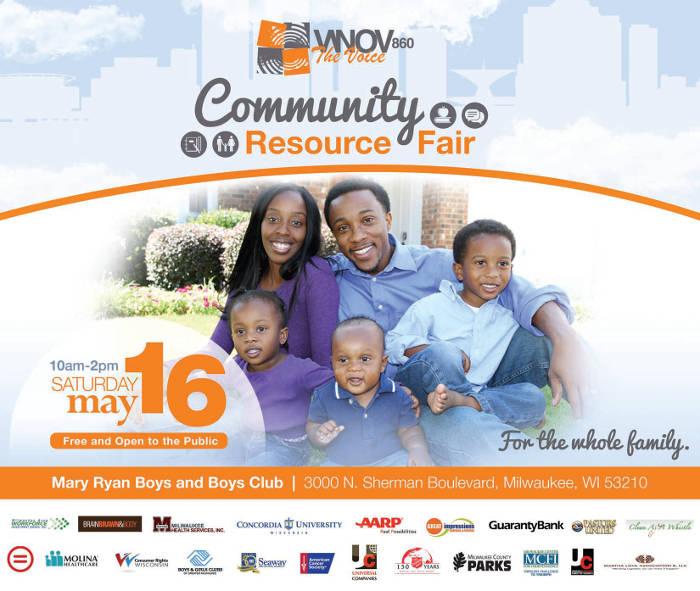 wnov-860-am-the-voice-community-resource-fair