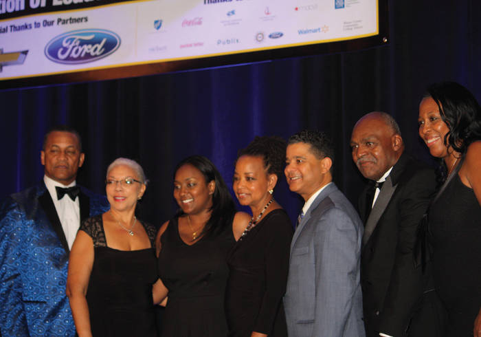 Clovis-Campbell-Jr-Janis-Ware-Shannon-Williams-Denise-Rolark-Barnes-Frances-Paige-Jr-Larry-Smith-Karen-Carter-Richards-nnpa-annual-meeting