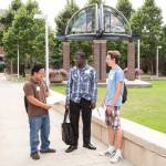 Applying Early to UWM Helps with Scheduling, Financial Aid and Getting Into Preferred Major