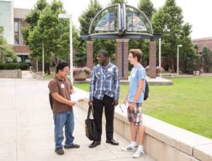 Uwm Financial Aid >> Applying Early To Uwm Helps With Scheduling Financial Aid