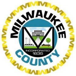 milwaukee-county-logo