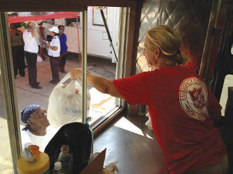 salvation-army-worker-providing-emergency-disaster-relief-supplies