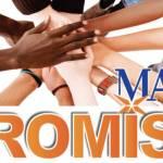 MATC Announces Tuition-Free Education Program