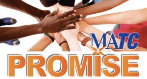 matc-promise-hands-circle-different-skin-colors-milwaukee-area-technical-college