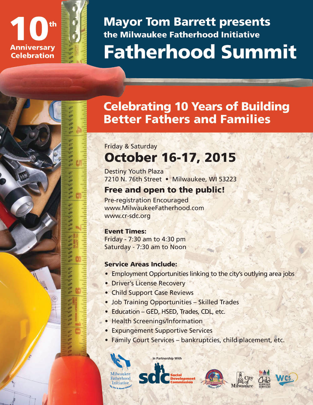 milwaukee-fatherhood-initiative-fatherhood-summit