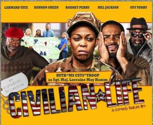 civilian-life-film-poster