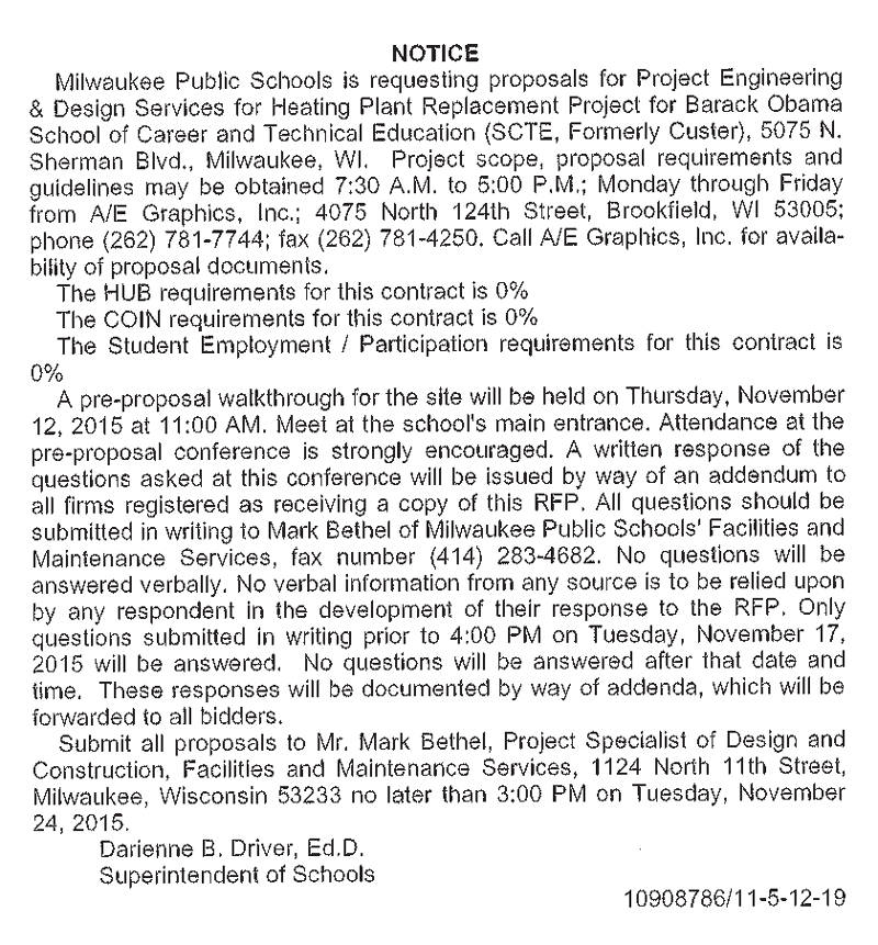 mps-requesting-proposals-project-engineering-design-services-heating-plant-replacement-project