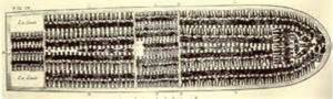 transatlantic-slave-trade-2