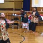 Community Celebrates Successful 15th Annual King Fest