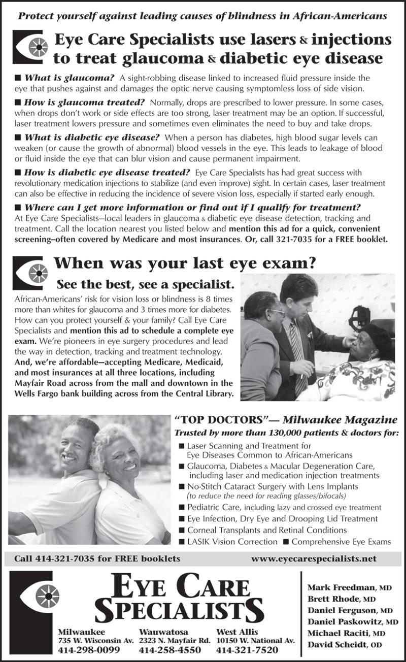 eye-care-specialsts-treat-glaucoma-diabetic-eye-disease