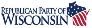republican-party-of-wisconsin-logo