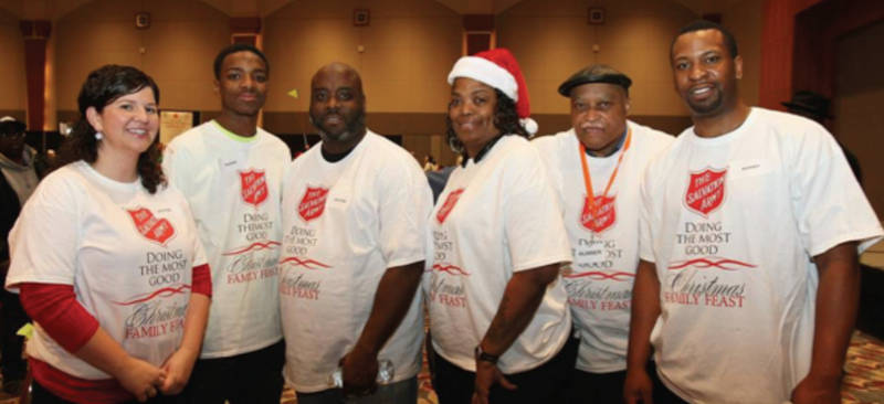 salvation-army-christmas-family-feast-4
