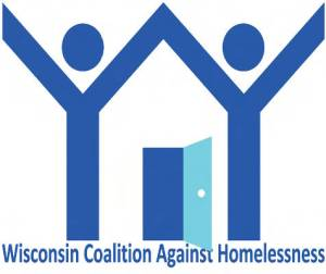 wisconsin-coalition-against-homelessness-logo