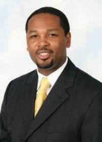 Common President Ashanti Hamilton