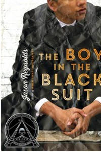 the-boy-in-the-black-suit-book-cover