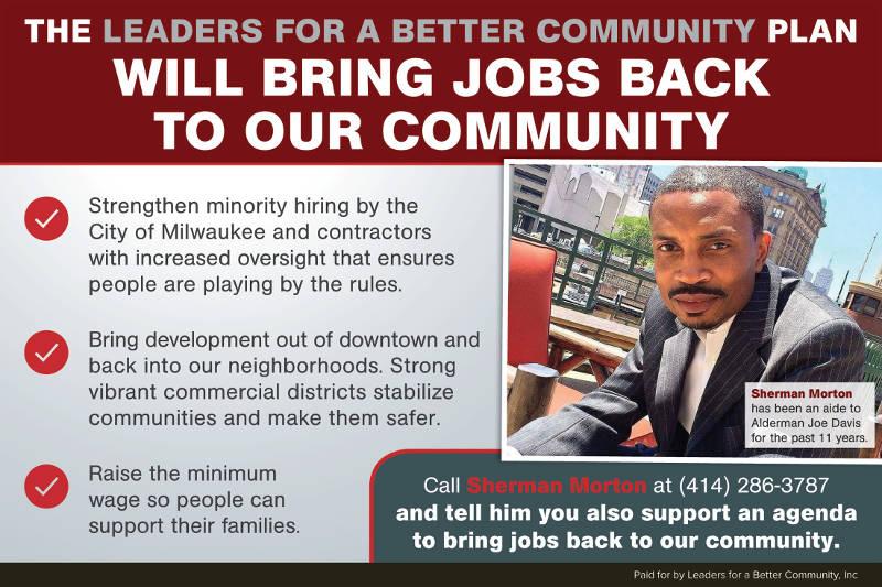 Sherman-morton-will-bring-jobs-back-to-community