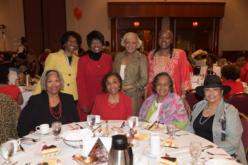 delta-literary-luncheon