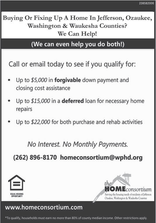 home-buying-fixing-loan-assistance