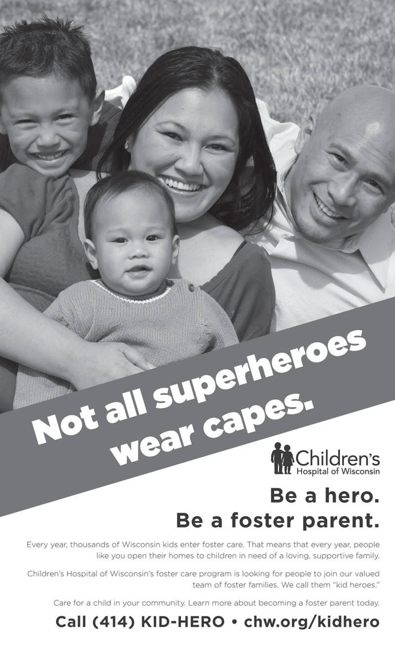 not-all-superheroes-wear-caps-be-foster-parent-childrens-hospital-wisconsin
