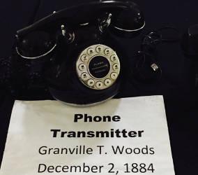 phone-transmitter-granville-t-woods-december-2-1884