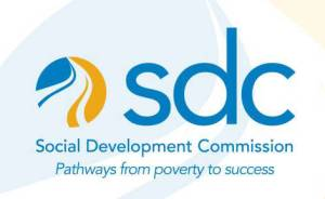 social-development-commission-pathways-from-poverty-to-success-logo