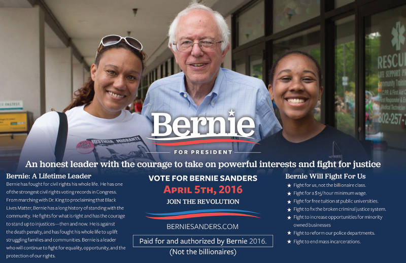 vote-bernie-sanders-april-5th-fight-for-justice