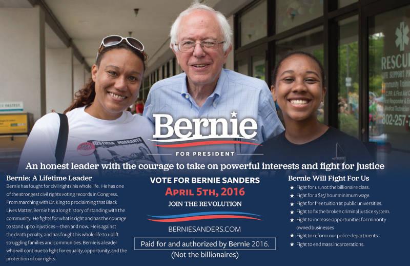 vote-bernie-sanders-april-5th-fight-for-justice