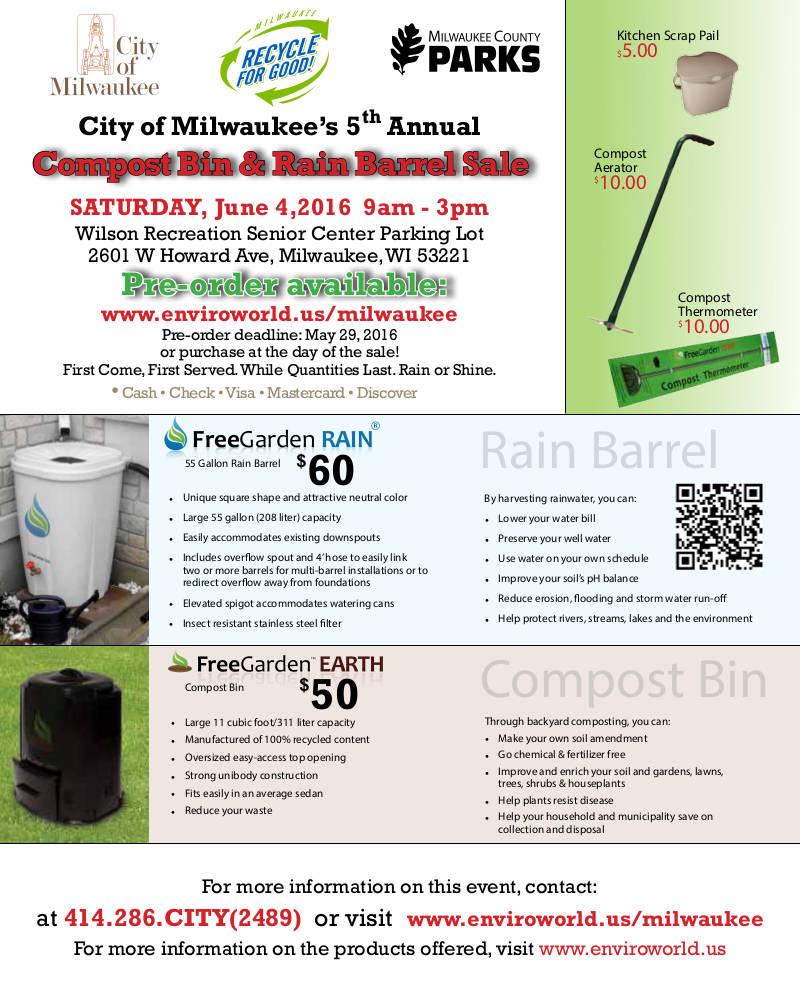 Flyer-2016-Compost-bin-rain-barrel-sale