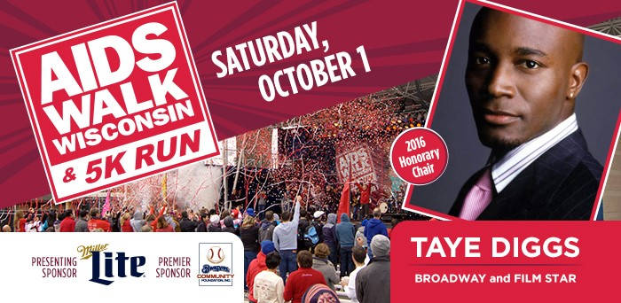 aids-walk-run-wisconsin-october-1-2016-honorary-chair-taye-diggs