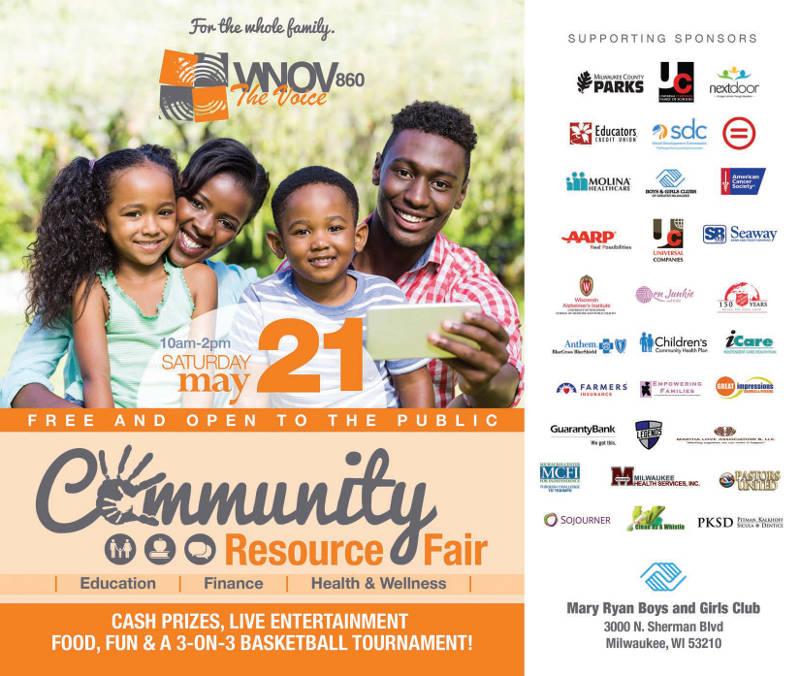 community-resource-fair-saaturday-may-21