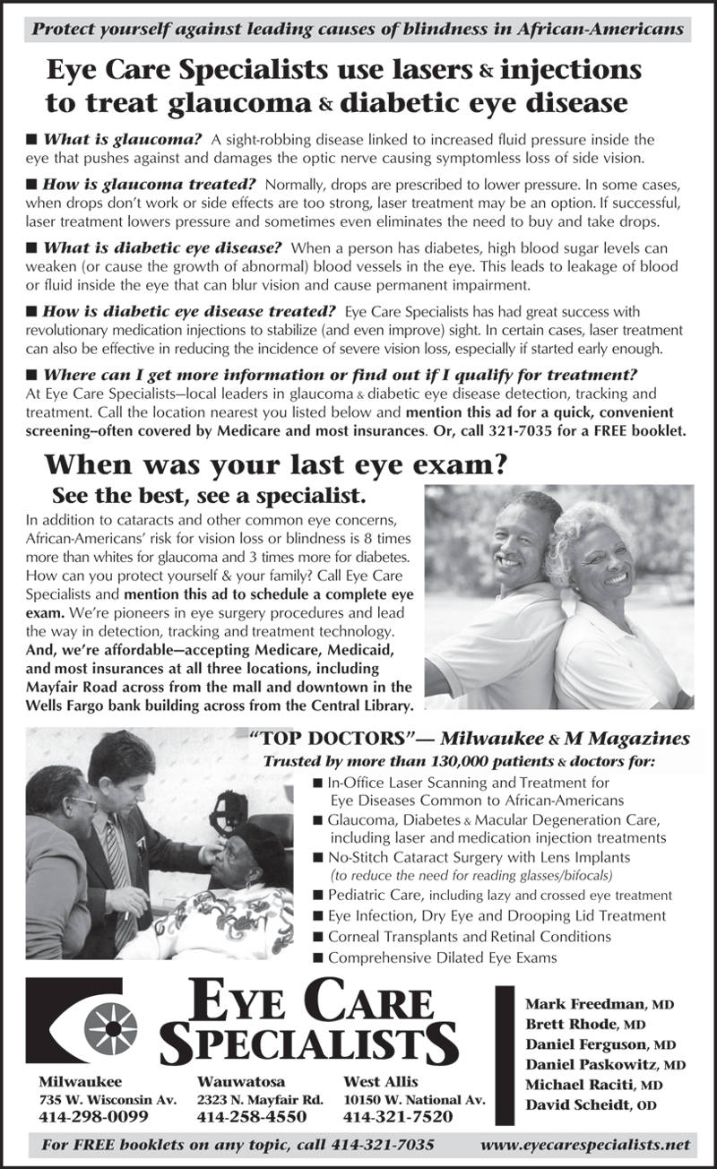 eye-care-specialists-glaucoma-diabetic-eye-disease