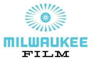 milwaukee-film-logo