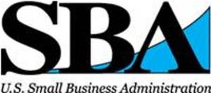 sba-united-states-small-business-administration-logo